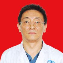 成都癫痫医院李江波副主任医师