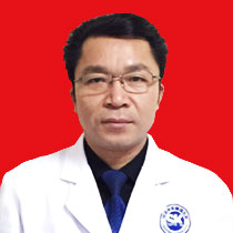 成都癫痫医院张志高副主任医师
