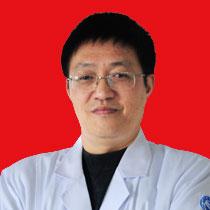 成都癫痫医院詹伟华副主任医师