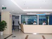 医院环境图170X130-04.jpg