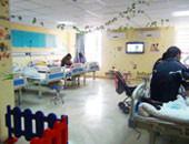医院环境图170X130-08.jpg
