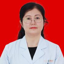 广东儿童医院李春荣副主任医师