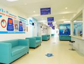 医院图5.jpg