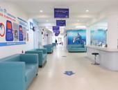 医院图4.jpg
