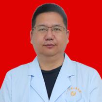 广东儿童医院谭本森主治医师