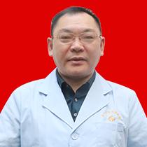 广东儿童医院凌先念主治医师