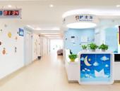 医院图6.jpg