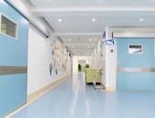 医院图7.jpg