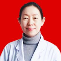 广东儿童医院王磊主任医师