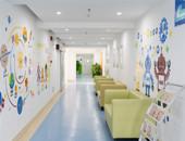 医院图8.jpg