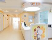 医院图3.jpg