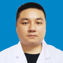 李国君 主治医师