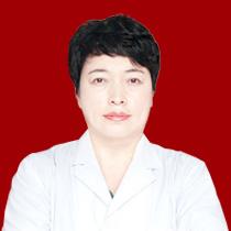 沈阳省医妇科医院费迎春副主任医师