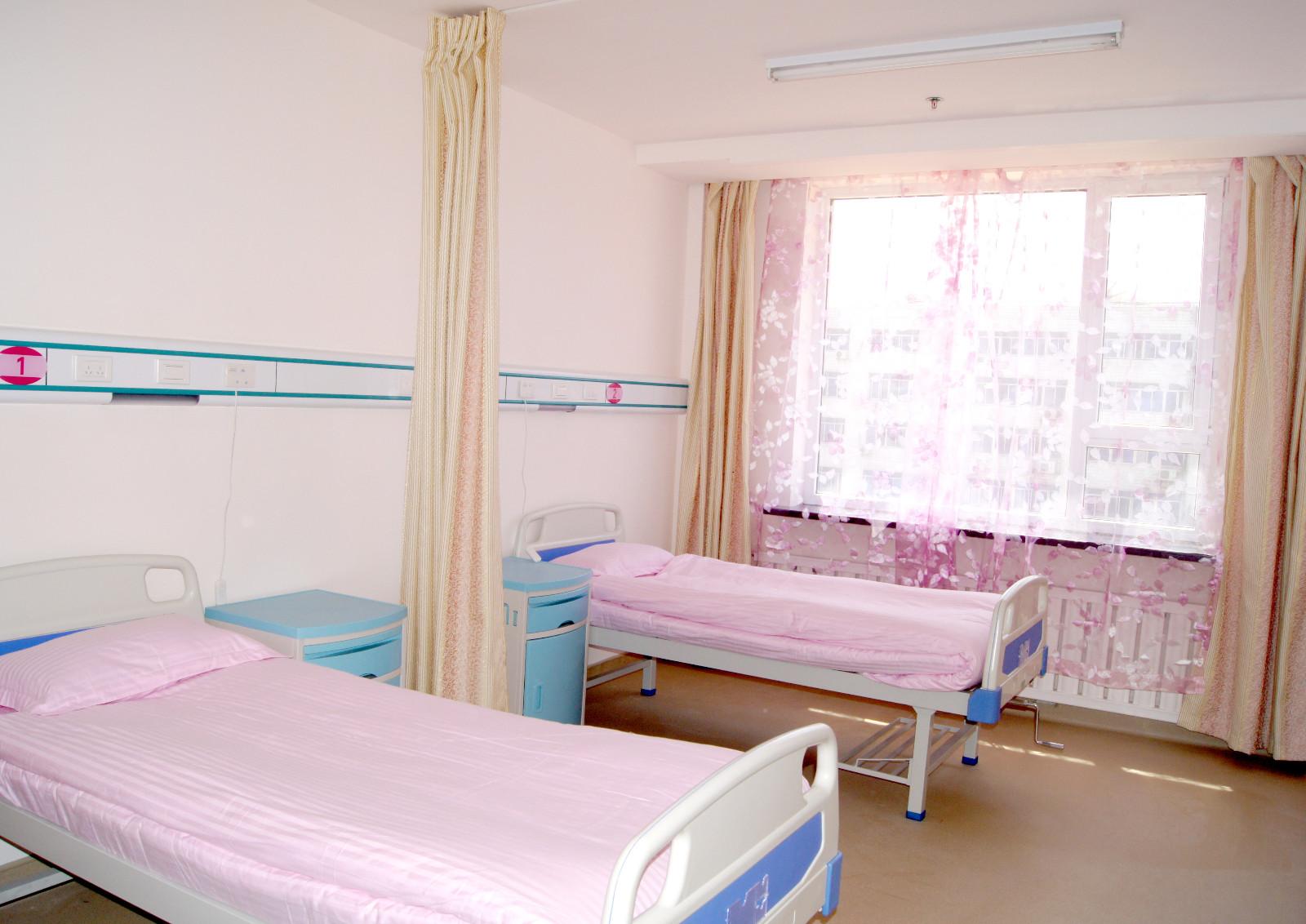 病房环境.jpg