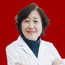 沈阳省医妇科医院刘瑛主任医师