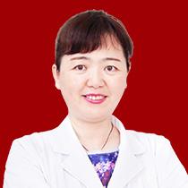 沈阳省医妇科医院杨茁主治医师