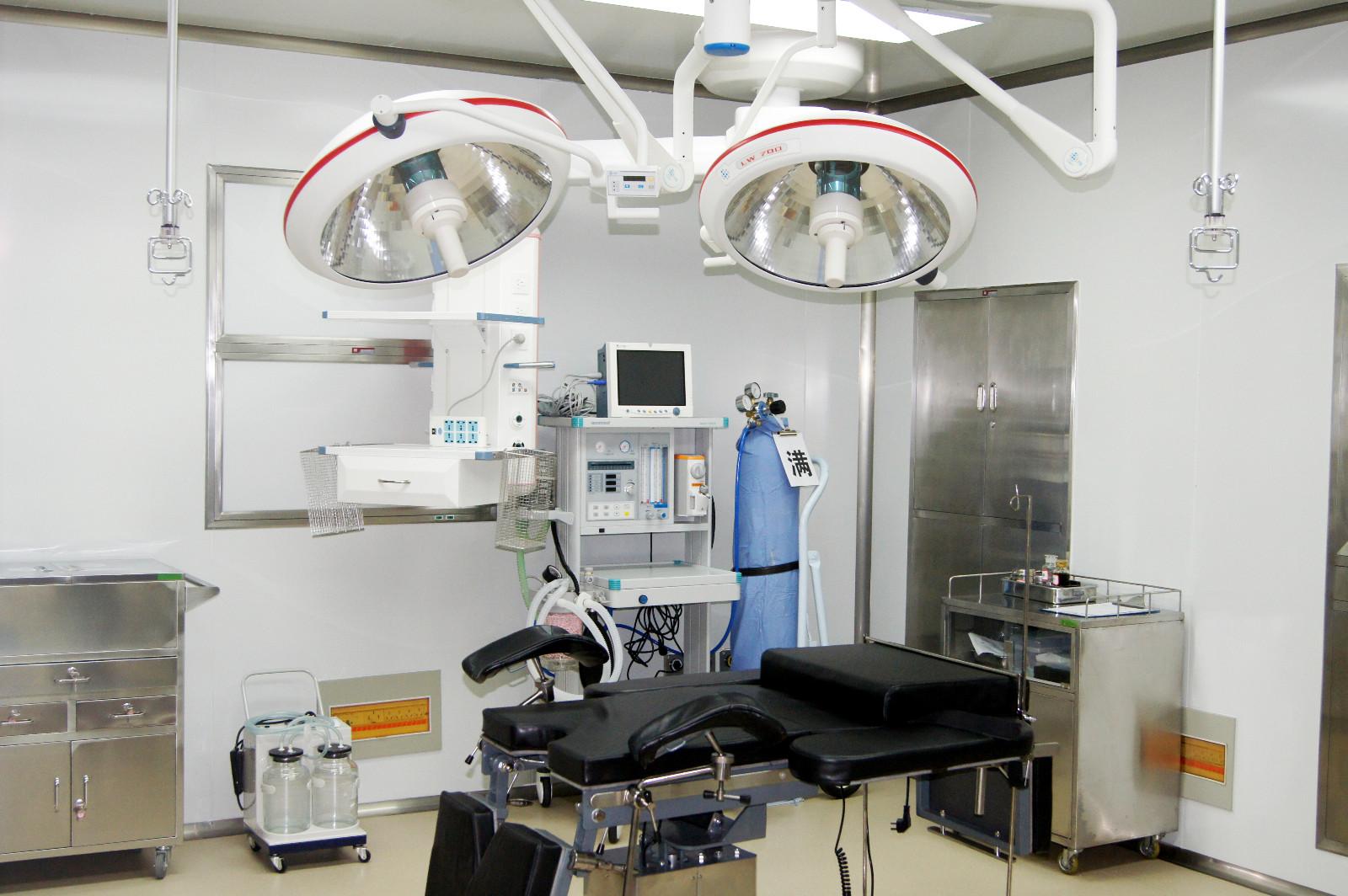 手术室.jpg