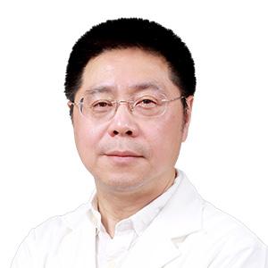 北京崇文门中医院男科周强主任医师
