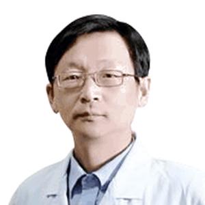 北京崇文门中医院男科刘保兴主任医师