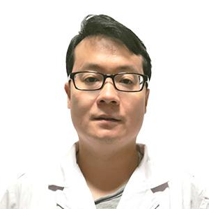 北京崇文门中医院男科柯明辉主治医师