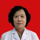 崔秀芳 主治医生