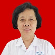 武汉仁安眼耳鼻喉医院甘静副主任医师