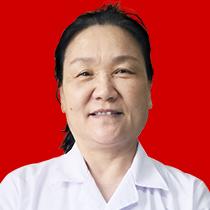 武汉仁安眼耳鼻喉医院卢萍副主任医师