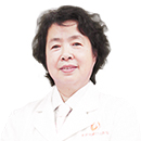 姜淑清 主任医师