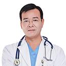 陈青 副主任医师
