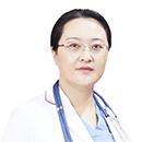 王波 主任医师