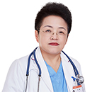 王玲 副主任医师