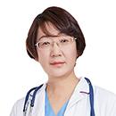 李萍 主任医师
