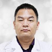 刘传凯 主治医师