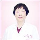燕俊英 副主任医师