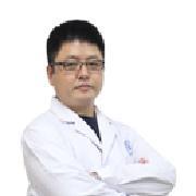 王喜文 主治医师