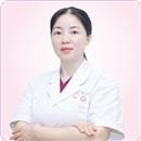 覃冰峰 副主任医师
