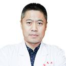 彭德刚 主治医师