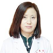 李晶 执业医师