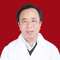 北京三溪堂中医诊所黄金昶主任医师