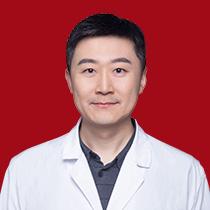 北京三溪堂中医诊所宋磊中医师