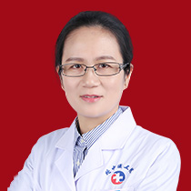 北京三溪堂中医诊所张巧丽执业医师