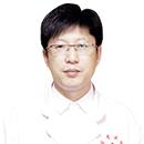 沈志立 执业医师