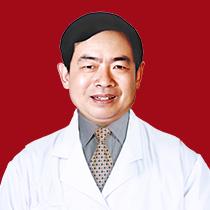 北京三溪堂中医诊所张宗岐主任医师