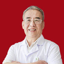 北京三溪堂中医诊所李佩文主任医师