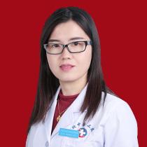 北京三溪堂中医诊所徐林执业医师