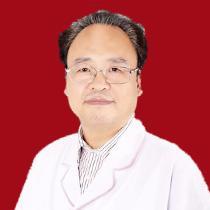 北京三溪堂中医诊所王三虎主任医师