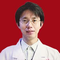 北京三溪堂中医诊所刘鲲鹏主治医师