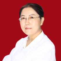 北京三溪堂中医诊所张琳中医师