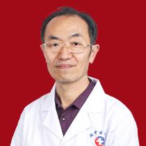 北京三溪堂中医诊所赵鹏程副主任医师