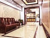 走廊环境2.jpg